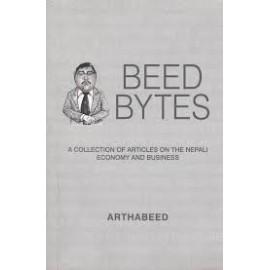 BEED BYTES