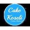 Cake Koseli