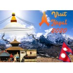 Visit Nepal 2020 | Gifts from Nepal in visit nepal 2020 | What to buy in nepal