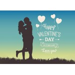 Valentine's day | Handmade Personalized Gifts and Cards in Nepal | Send Gifts to Nepal