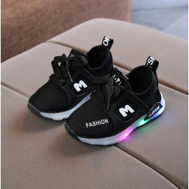 Boys Footwear | Kids shoes | Shoes for