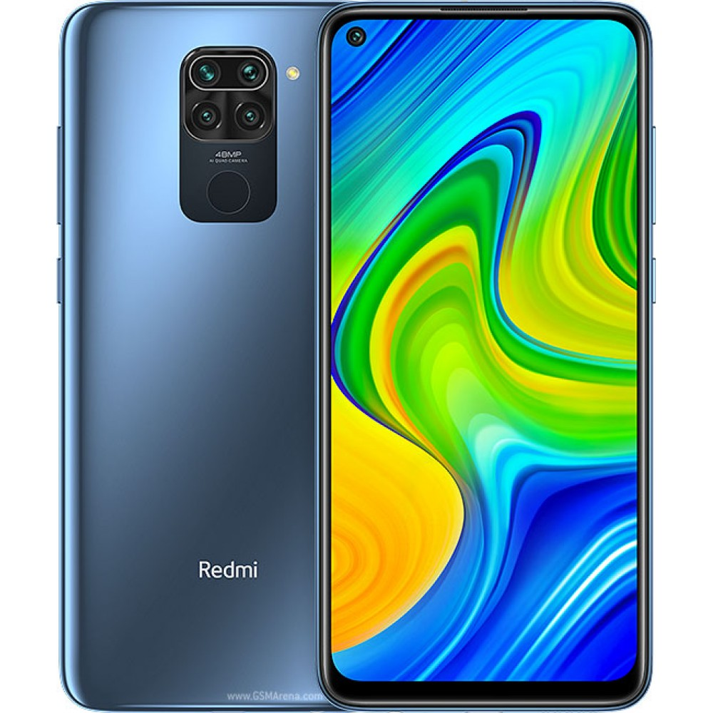 Xiaomi Redmi Note 9 4 128 Gb Price In Nepal Xiaomi Redmi Latest Phone In Nepal