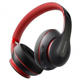 Anker Souncore Life Q10 Wireless Bluetooth Headphone | Black