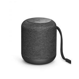 Anker Soundcore Motion Q Waterproof Bluetooth Speaker