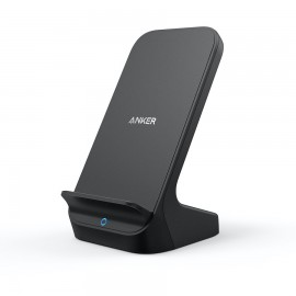 Anker PowerWave Stand Upgraded