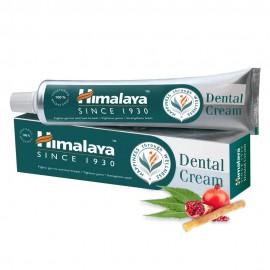 Himalaya Dental Cream -200g