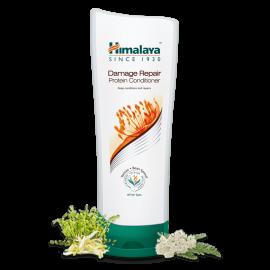 Himalaya Damage Repair Protein Conditioner- 200ml