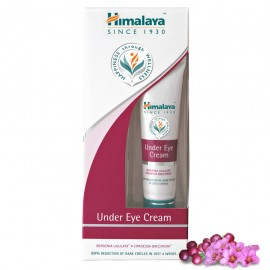 Himalaya Under Eye Cream - 15ml