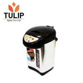 Tulip Electric Airpot 3.8 LTR