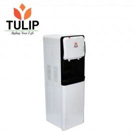 Tulip Season Hot and Cold  Standing Water Dispenser