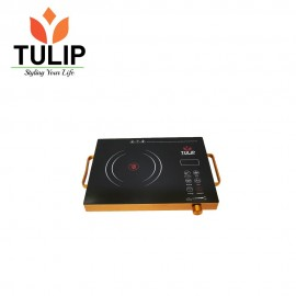 Tulip Induction Nexa Infrared - 2000W