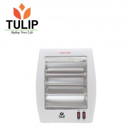 Tulip Quartz Heater 800 Watt - TQH-2B
