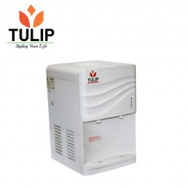 Tulip Pure Table Top Dispenser