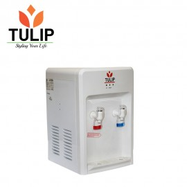 Tulip AURA TABLE TOP - Dispenser