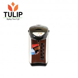 Tulip Electric Airpot 5.5 LTR