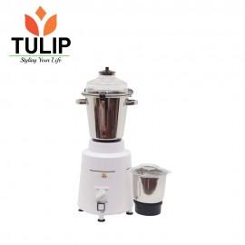 Tulip 2 Jar Mixer Hotel Master - 1100W