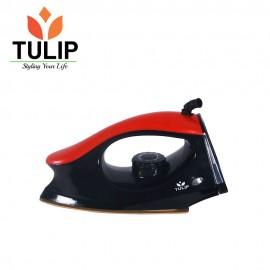 Tulip Iron Designer - 1000W
