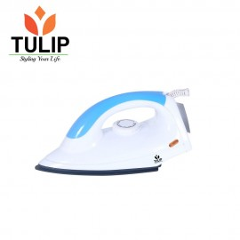 Tulip Iron VIVO - 750W