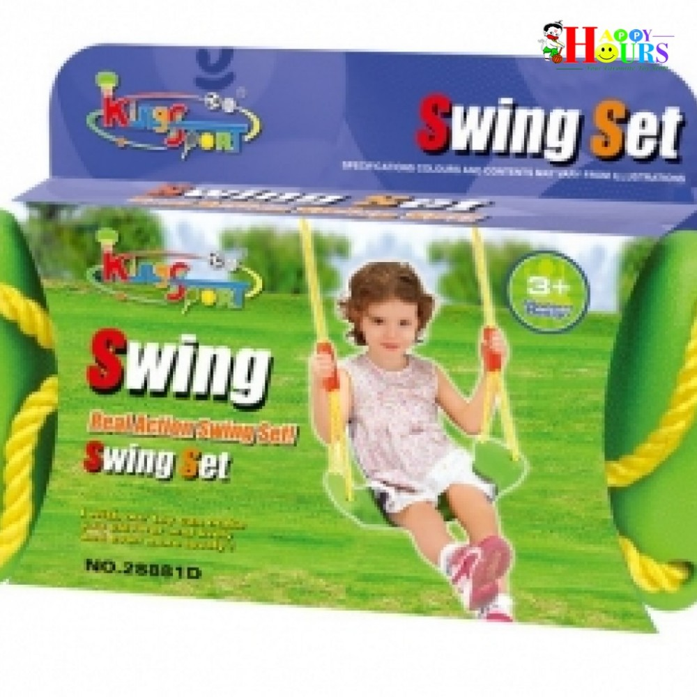 Buy Baby Hanging Chair Online At Best Price Buy Toys Online In Nepal