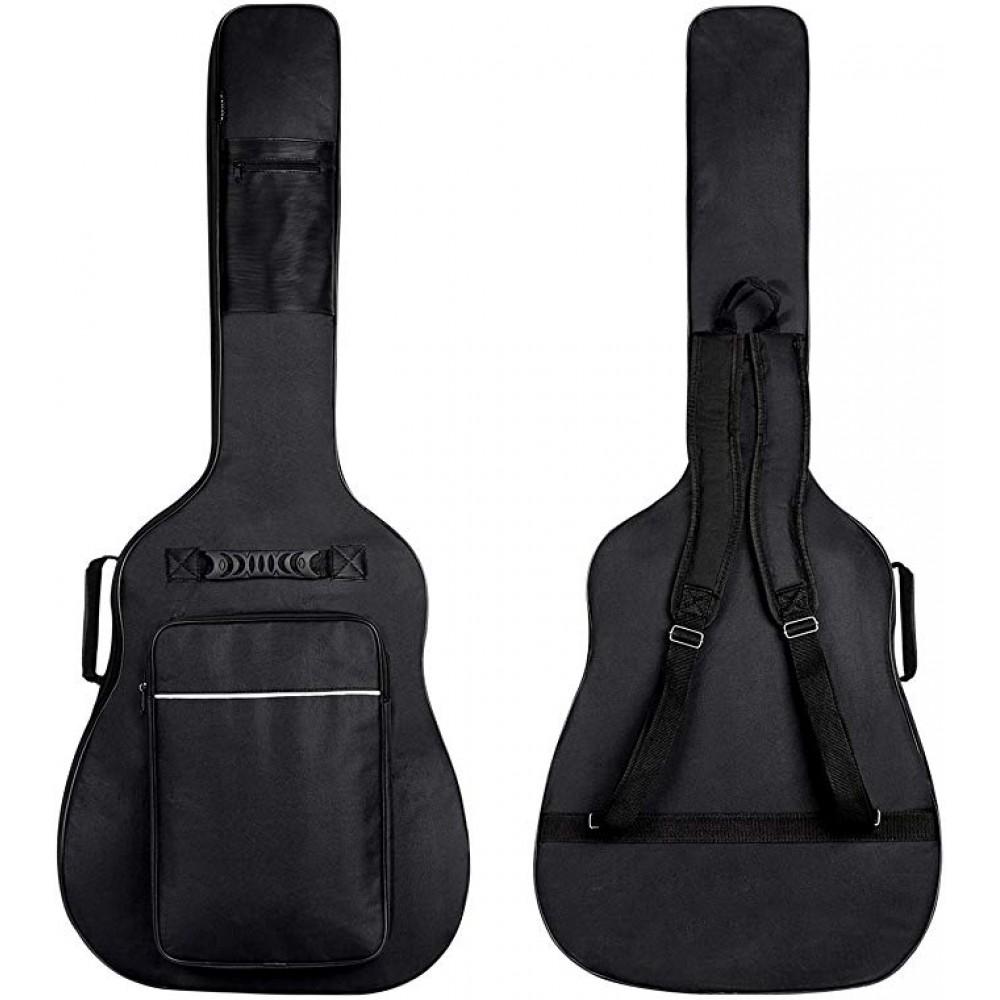 Customizable Acoustic Guitar Bag Price In Nepal